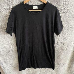 Wilfred Free Tshirt Dress